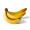 Bananen von stefan5