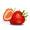 Erdbeere von geselle55