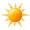 Sonne von kkm83