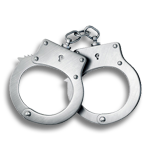 handcuffs from DanJack