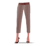 trousers from Blinddate70