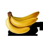 Bananen von Puccy
