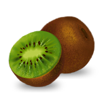Kiwi von No182