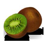 Kiwi von dryandparty