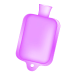 Wärmflasche from Maxckke90c9