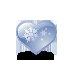 Eiskaltes Herz