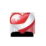 Verletztes Herz von fki1667