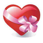 Verschenktes Herz