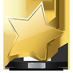 Amateur Star 2019 von devisu