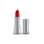 Lipstick from southman