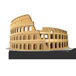 nach Rom from Harhar2