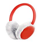 Ohrenschützer von Karlheinz62