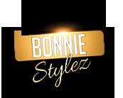 Bonnie-Stylez