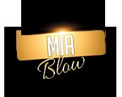 Mia Blow