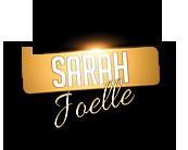 Sarah Joelle